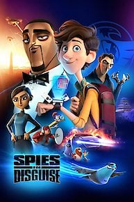 Watch Animation Movies Online Yidio