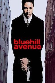 watch blue hill avenue online free