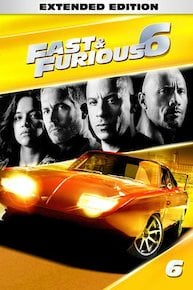 fast and furious 6 watch online movies