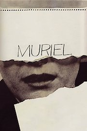 Muriel, or The Time of Return