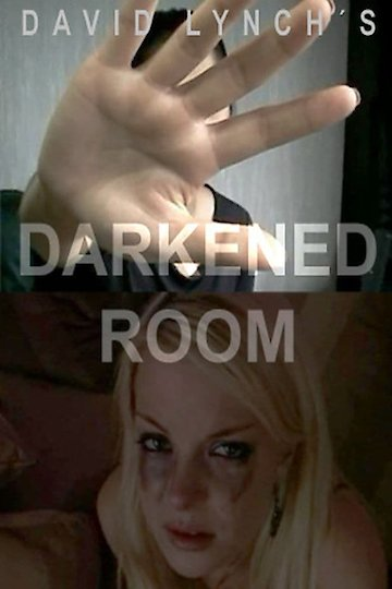 Darkened Room