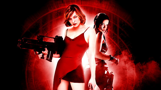 Watch Resident Evil Online Full Movie From 2002 Yidio