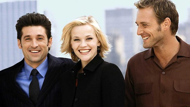 watch sweet home alabama online free