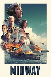 the day after tomorrow full movie online free