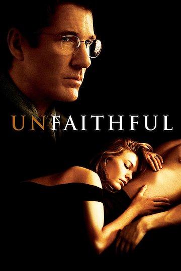 Watch Unfaithful Online - Full Movie From 2002 - Yidio-1673