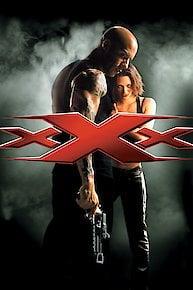 Xxx hd movies