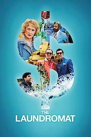 oceans 11 full movie free dailymotion