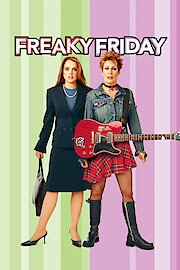confessions of a teenage drama queen full movie free online