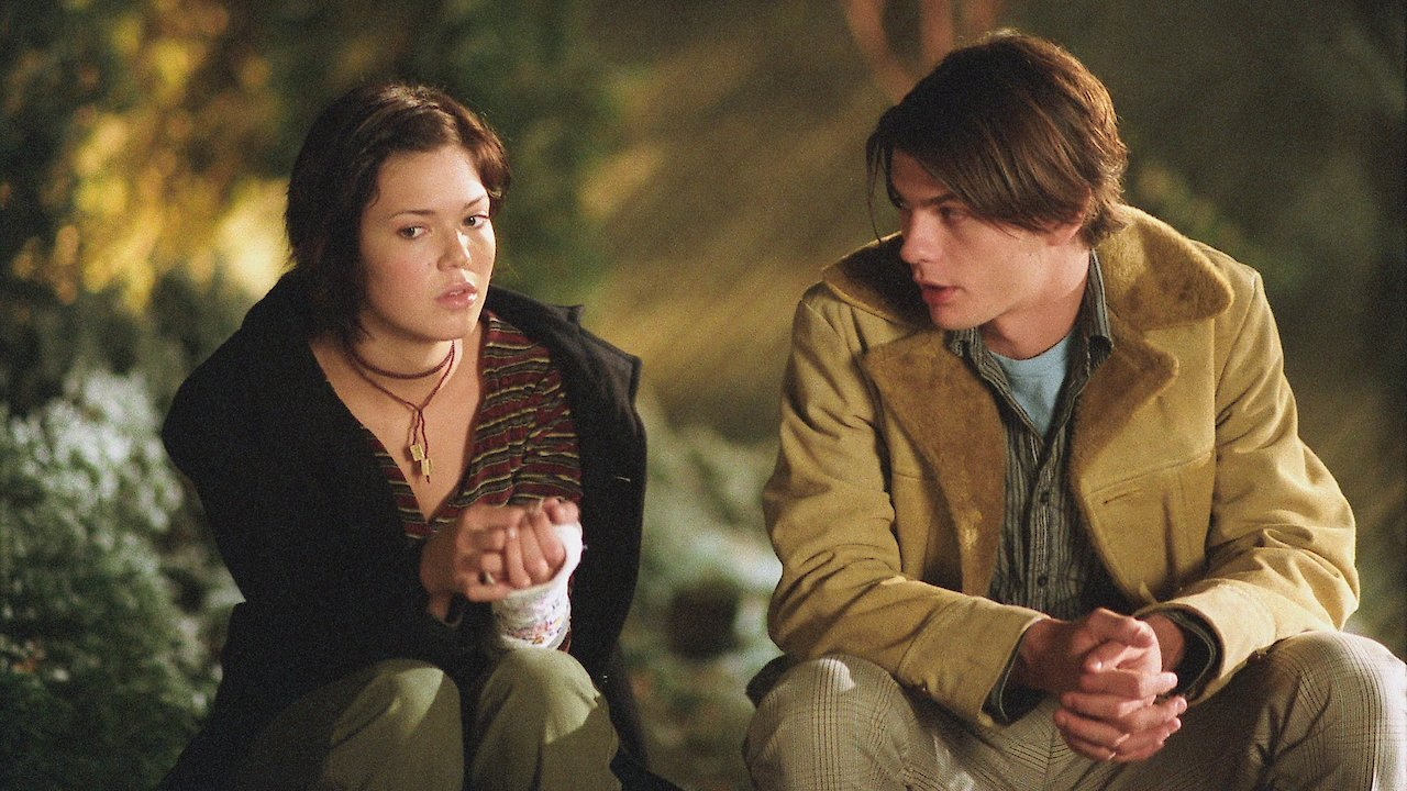 How to Deal