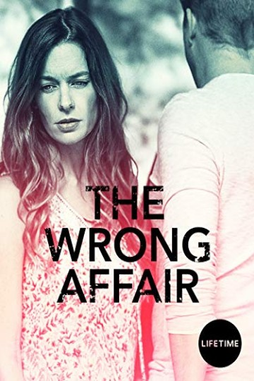 The Wrong Affair