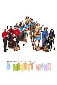 A Mighty Wind