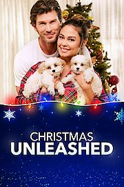 Christmas Unleashed