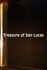 Treasure of San Lucas