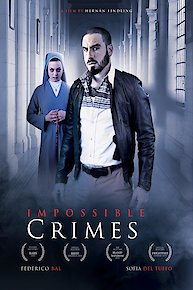 Impossible Crimes