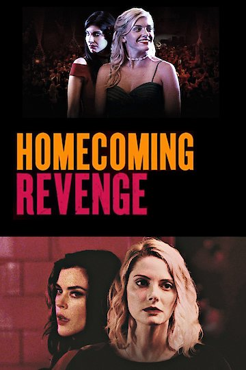 Homecoming Revenge