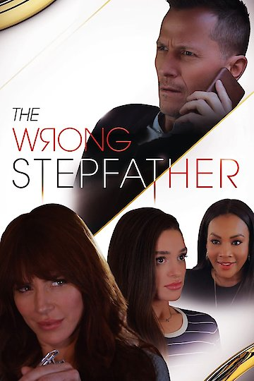 The Wrong Stepfather