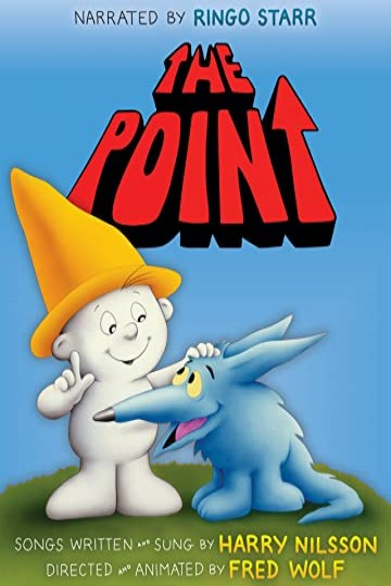 The Point [Ultimate Edition]