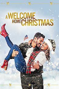 A Welcome Home Christmas Online  2020 Movie  Yidio