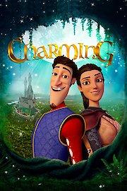 princess protection program full movie free
