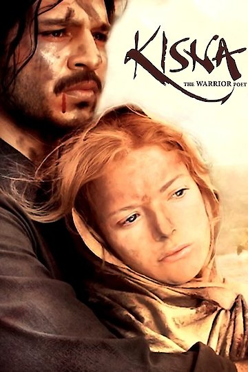 Kisna: The Warrior Poet