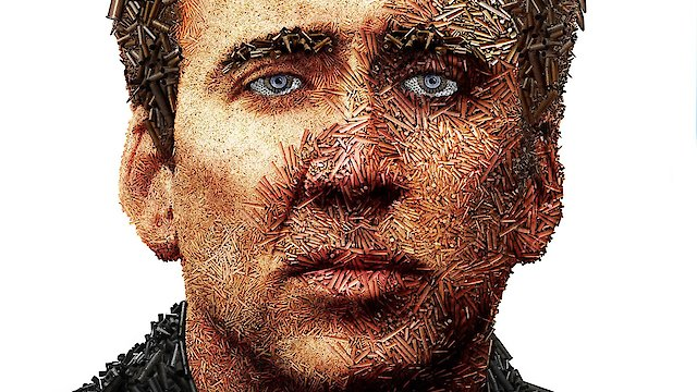 watch lord of war online free streaming