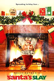 Watch Santa Claus The Movie Online Full Movie From 1985