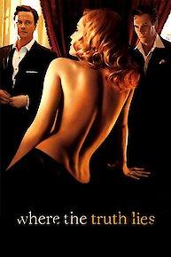 Watch Lust Caution Online  2007 Movie  Yidio