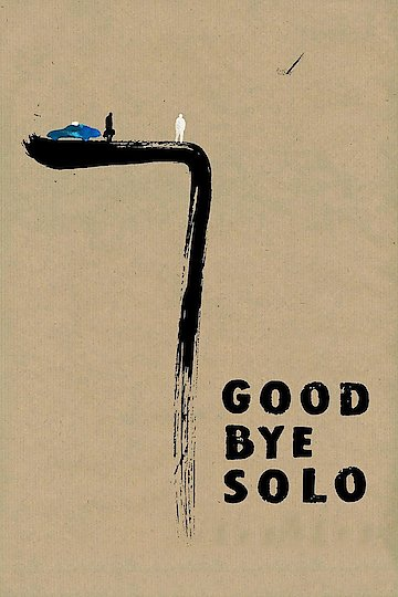 Goodbye Solo