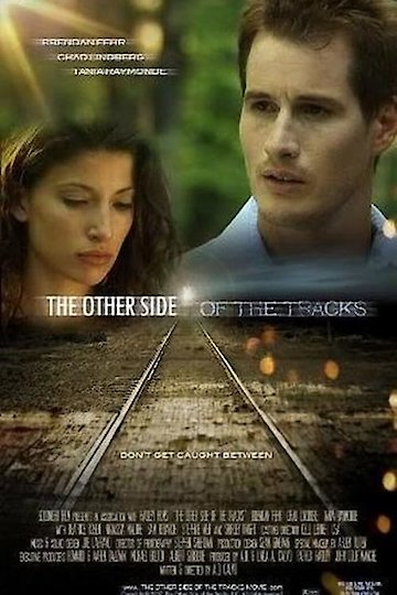 The Other Side of the Tracks