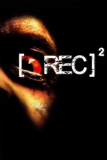 Rec 2 Stream