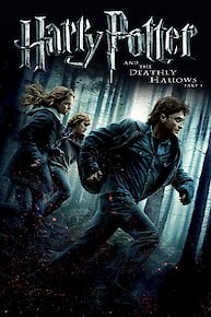 Watch Harry Potter And The Half Blood Prince Online Full Movie From 2009 Yidio