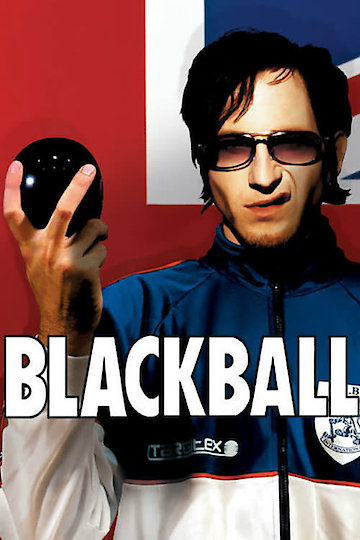 National Lampoons Blackball