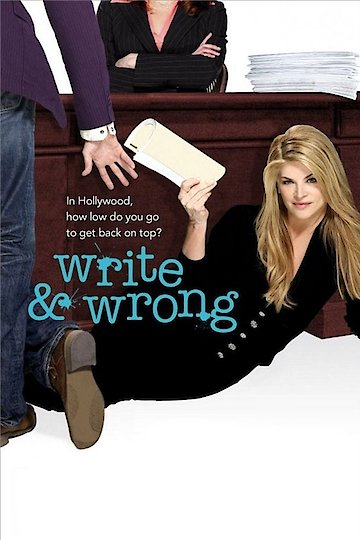 Write and Wrong