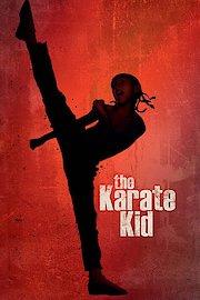 Jackie Chan And Jaden Smith Karate Kid Full Movie
