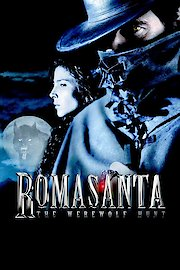 Werewolf Hunter: The Legend of Romasanta