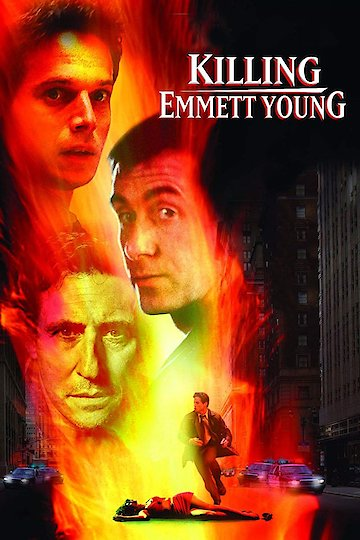 Killing Emmet Young