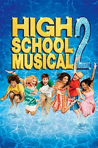 High School Musical 2