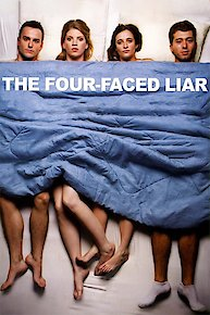 The Four-Faced Liar
