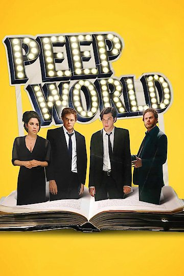 Peep World