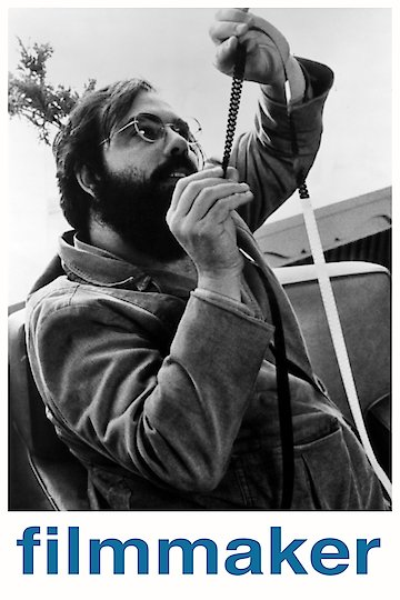 The Making of The Rain People