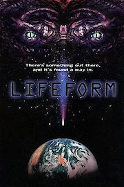 Lifeform