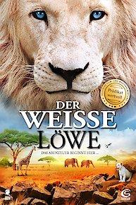 lion full movie online free watch