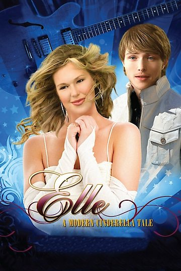 another cinderella story online free no download