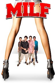 Hindi dubbed movies online, free
