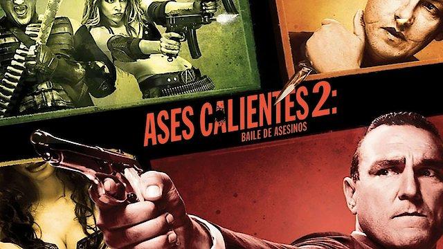Smokin Aces 2 Assassins Ball Online 2009 Movie Yidio