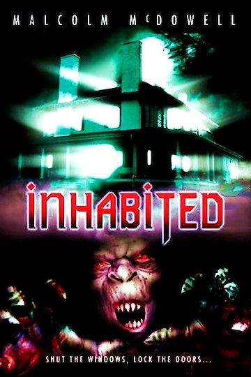 Inhabited