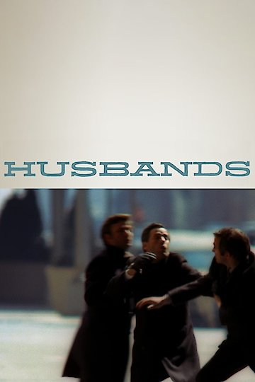 Husbands