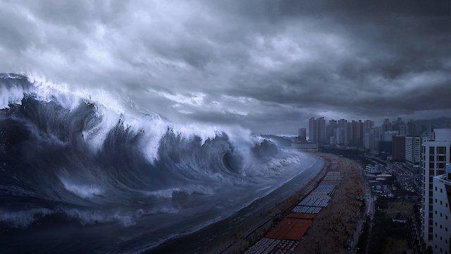 tidal wave 2009 full movie online free