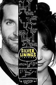 Silver Linings Playbook Stream