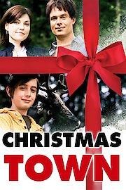 Astonishing Watch A Christmas Kiss Online Full Movie From 2011 Yidio Easy Diy Christmas Decorations Tissureus